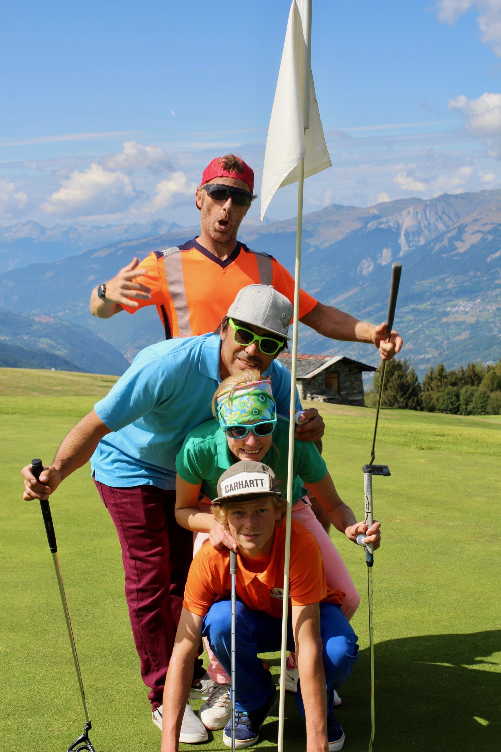 golf-des-arcs-coolchic