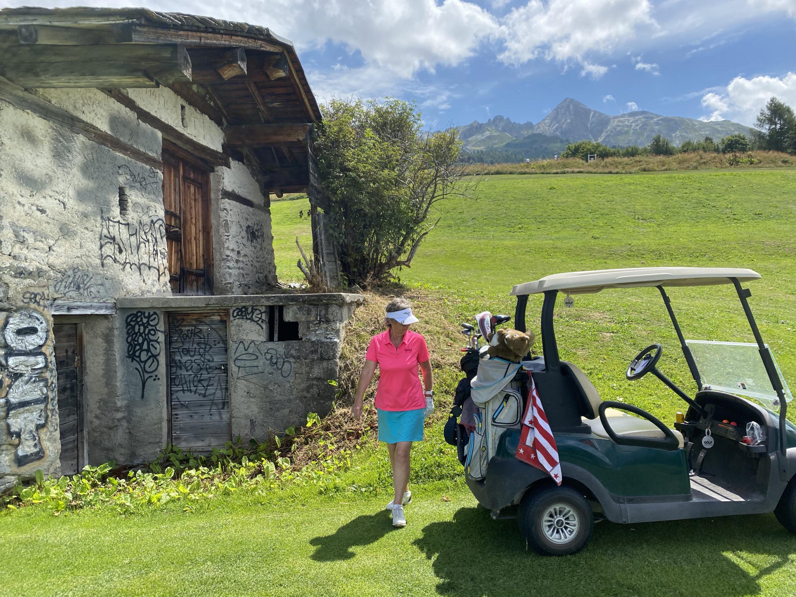 feminines-golf-des-arcs