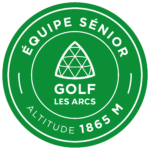 logo-equipe-seniors-asgra-golf-des-arcs