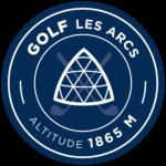 logo-equipes-golf-des-arcs