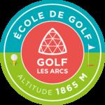 ecole-de-golf-les-arcs